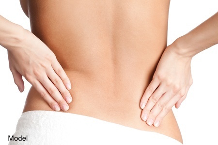 liposuction-charleston-sc