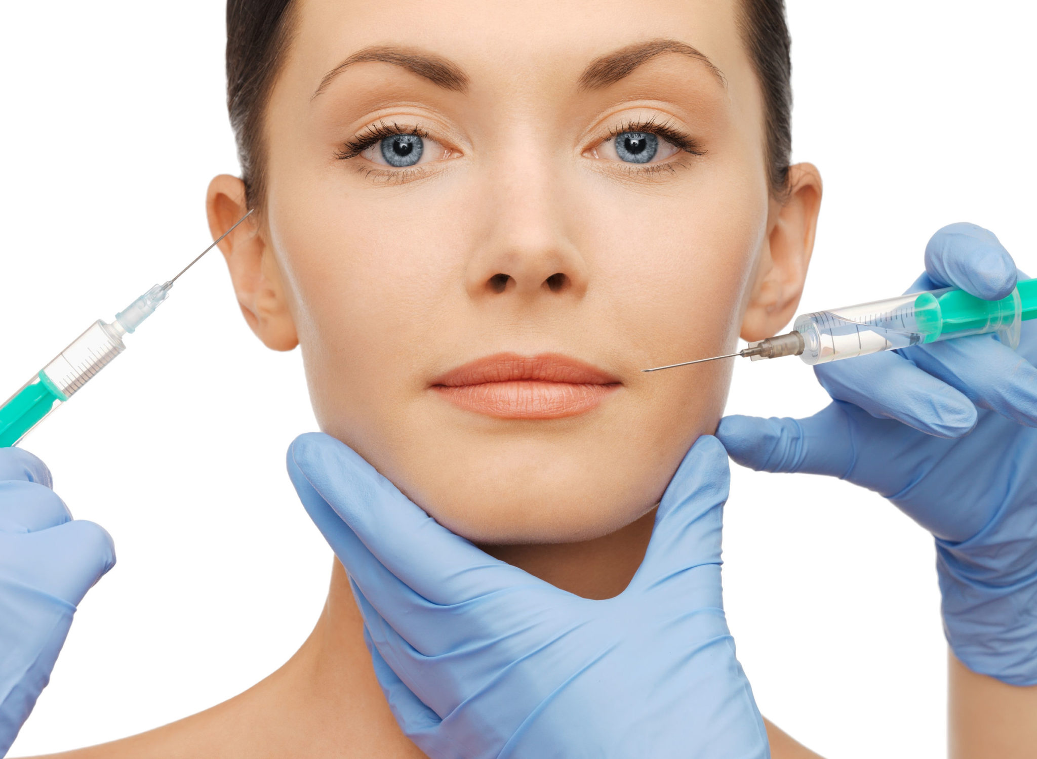 facial fillers charleston sc