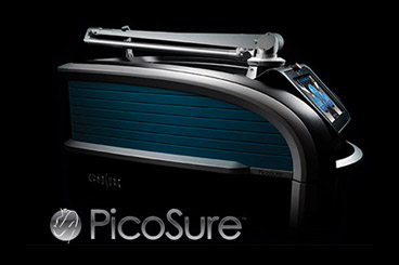 picosure-laser-how-it-works