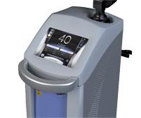 C02 Laser Treatment Charleston, SC