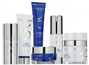 zo-skin-health-charleston-sc, ZO skin Health