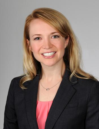 Dr. Jennifer Dixon Swartz