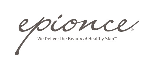 epionce skin care charleston sc