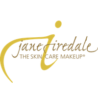 jane iredale png