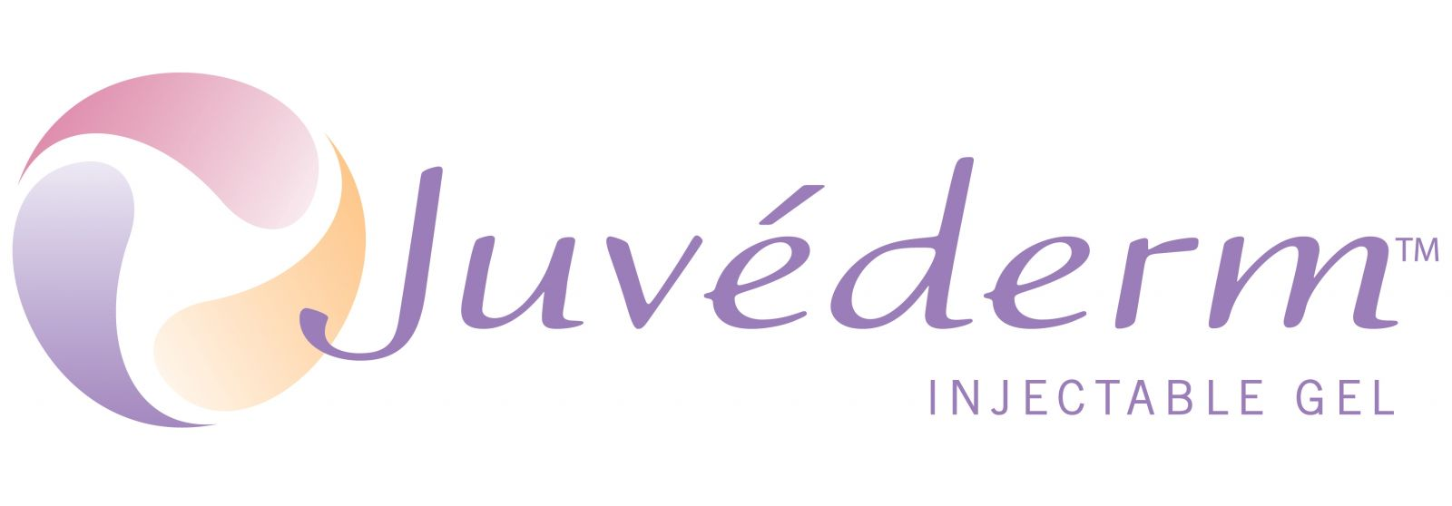 juvederm cosmetic facial fillers