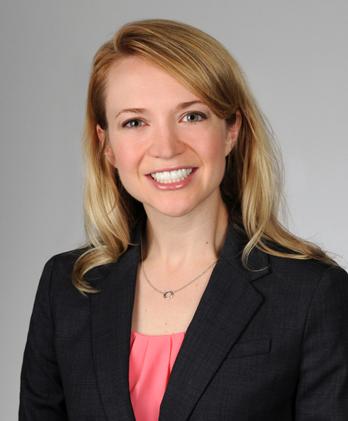 Dr.-Jennifer-Shwartz-O'Neill-Plastic-Surgery