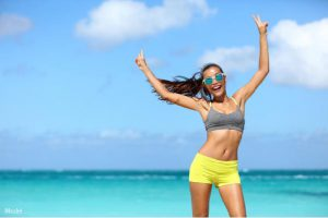 CoolSculpting Charleston, SC