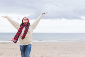 cosmetic treatments for winter