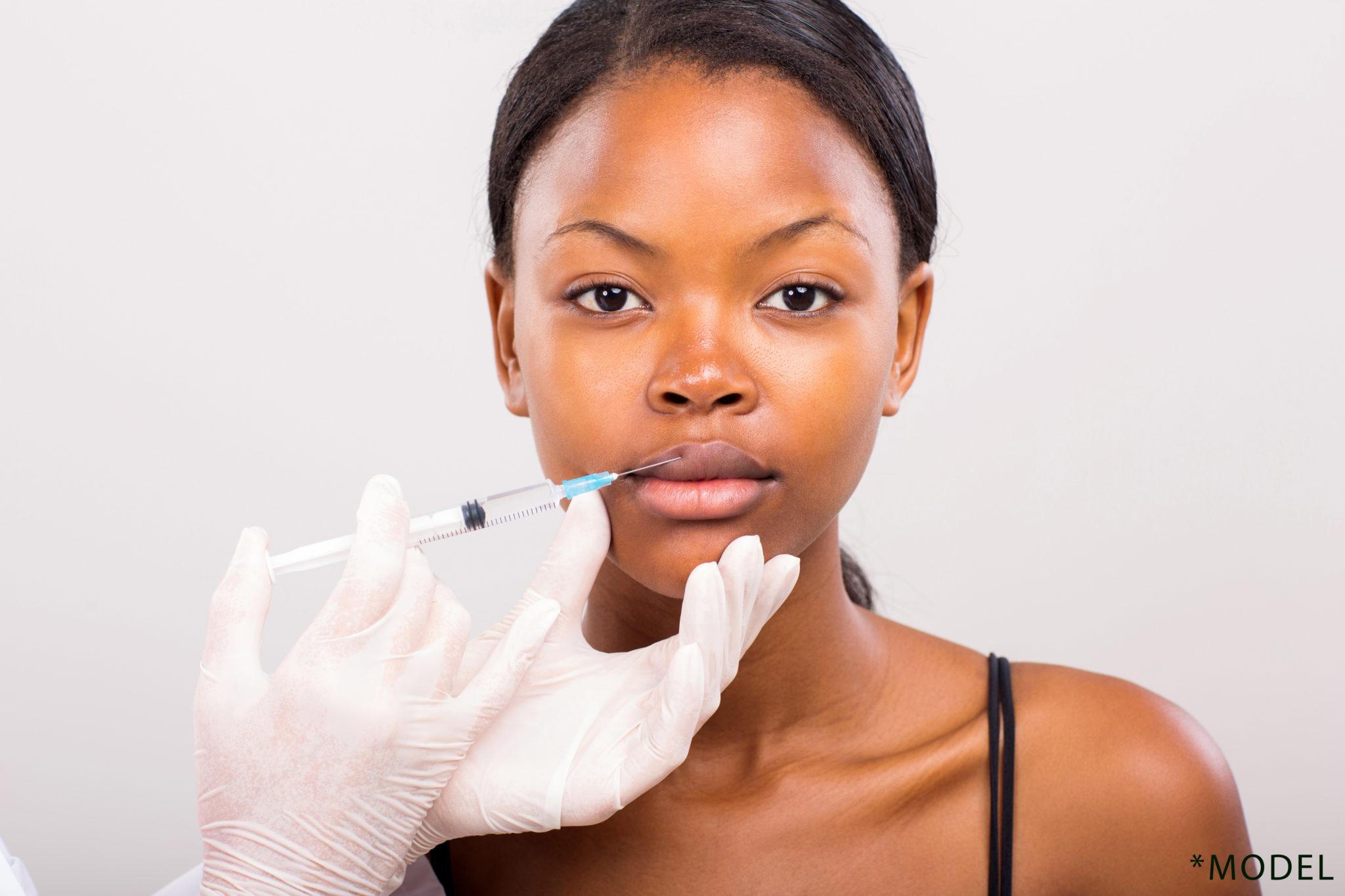 Botox Uses and Benefits