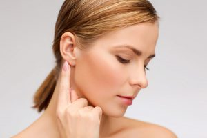 facial plastic surgery options in Charleston, SC