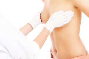 Breast Implant Myths
