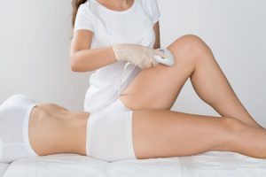 Laser Hair Removal, How much does laser hair removal cost