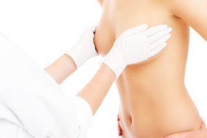 Breast Implant Myths