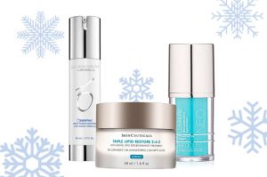 December Products of the Month