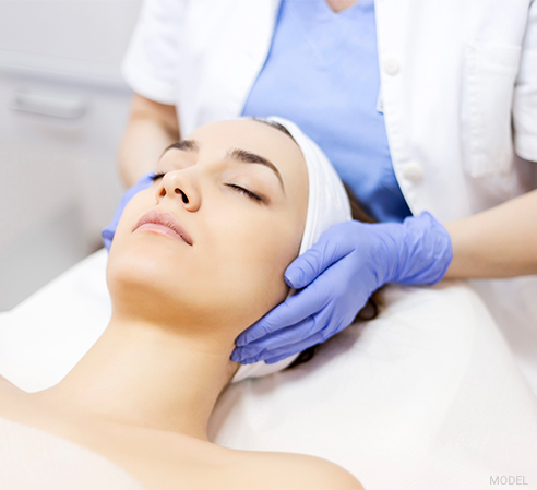 ONeill Plastic Surgery Medical Skin Treatment