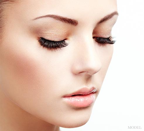 ONeill Plastic Surgery eyelid lift