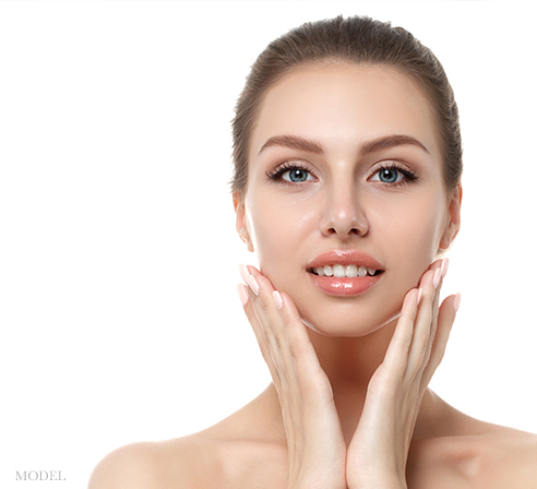 ONeill Plastic Surgery facelift