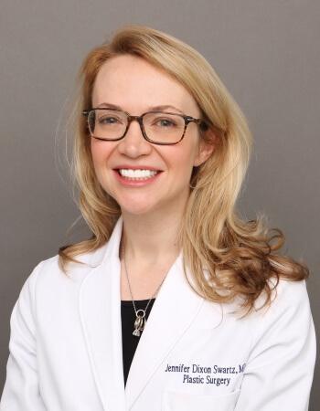 Dr. Dixon Swartz 350x450 1