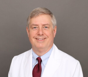 Dr. Patrick J. ONeill