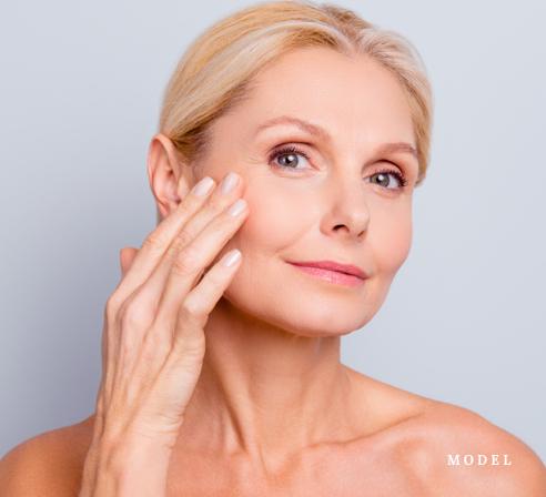 Botox Cosmetic Charleston SC