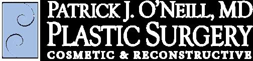 O'Neill Plastic Surgery Logo