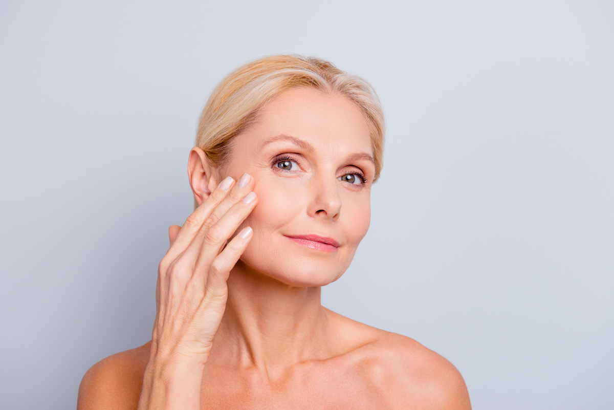 what skin tightening can do for your body