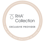 RHA Collection Exclusive Provier