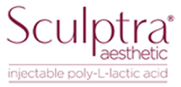 Sculptra Aesthetic injectable poly L latic acid