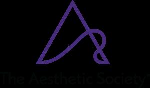 The Aesthetic Society Logo